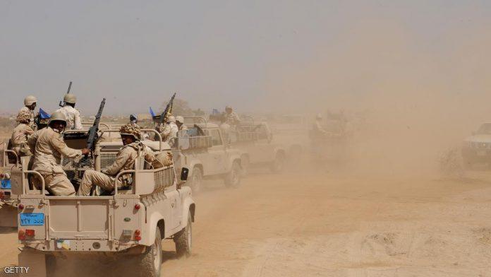 باكستان تستعد لإرسال خمسة ألف جندي الى السعودية