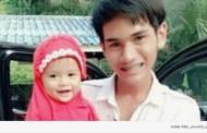 اب تايلندي ينتحر بعد قتله طفلته في بث مباشر على فيسبوك!