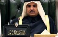 تفاقم الأزمة بين دول الخليج والإمارات ترتب لإنقلاب داخل قطر