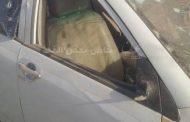 اصابة مواطن بطلق ناري في تاربة مديرية سيئون