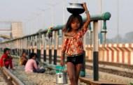 إكتشف حقيقة الطفلة التي وجدت في أدغال الهند
