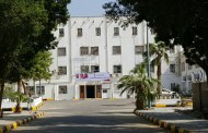 مصدر طبي: وفاة مريضة بالكوليرا في عدن يوم الخميس