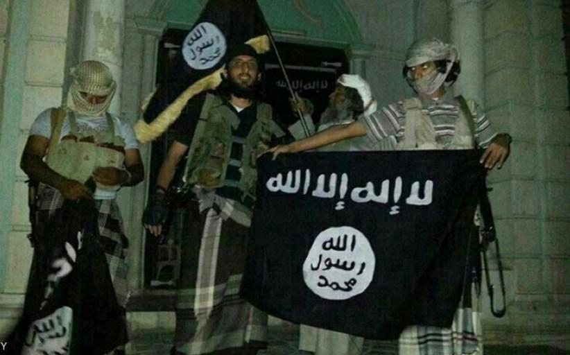 القوات الأمريكية تعلن مقتل أمير تنظيم القاعدة في شبوة