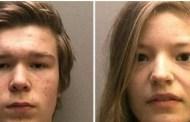 جريمة تهزُّ بريطانيا.. اتفقت مع صديقها لقتل أمها وأختها