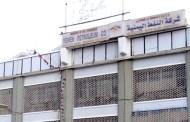 شركة النفط : ما حصل من ( اختناق تمويني ) في محطات الوقود سببه تعند مصفاة عدن والتاجر العيسي