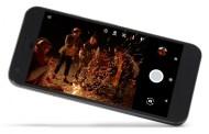 تطبيق الكاميرا الخاص بهواتف بيكسل متوفّر الآن لبقيّة أجهزة أندرويد