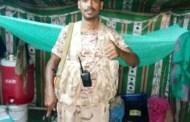 وفاة جندي واصابة آخرين بحادث مروري في المكلا