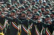 الثوري الإيراني:يجب أن تلقى أمريكا