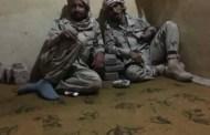 قوات الأمن بالمهرة تعتقل قائد حراسة اللواء شلال شائع