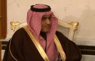 تغريدة غامضة لوزير الدولة السعودي لشؤون الخليج ثامر السبهان