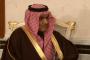 محلات تجارية في السعودية تطرد الآلاف من المقيمين والمقيمات ابتداءاً من اليوم