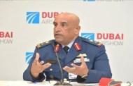 القوات المسلحة الاماراتية تشتري خمس طائرات نقل عسكرية نوع
