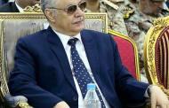 المفلحي يعلنها مدوية في وجه حكومة الشرعية ويكشف عن فساد متجذر للحكومة في عدن