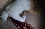المهرة تدخل مربع الإرهاب,,,اغتيال امام جامع ورجل دين في مدينة الغيضة
