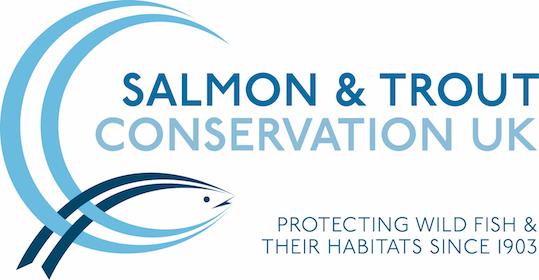Salmon & Trout Conservation UK