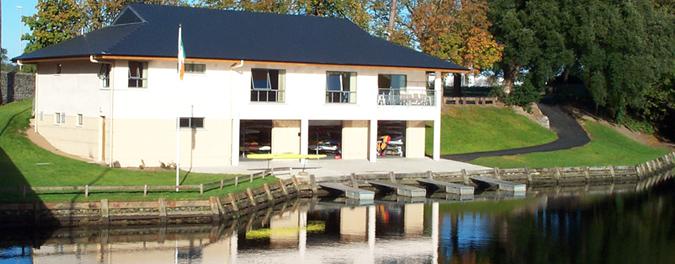 kildare-dublin-canoe-club