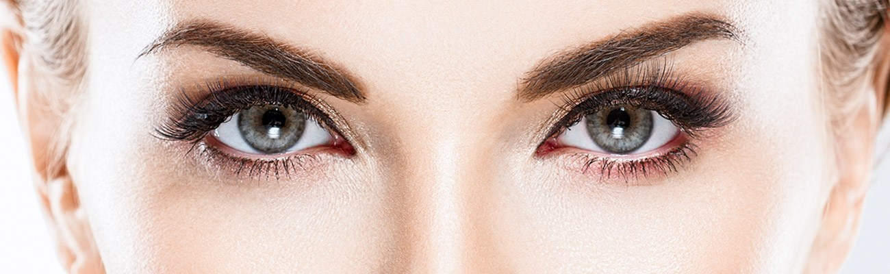 Eyebrow Threading At Salon Couture And Spa Book Online Or Call Today