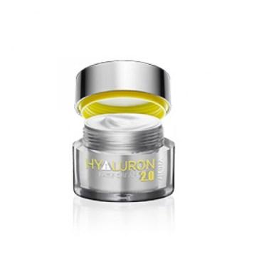 Alcina Hyaluron Gezichtscreme