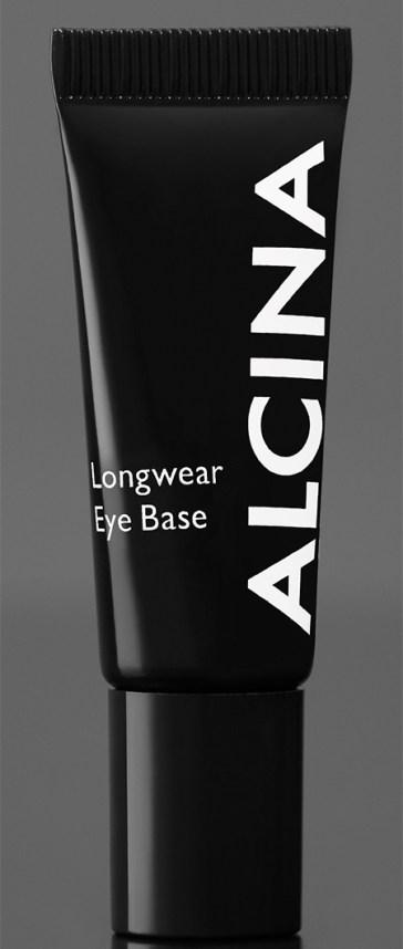 Longwear Eye Base