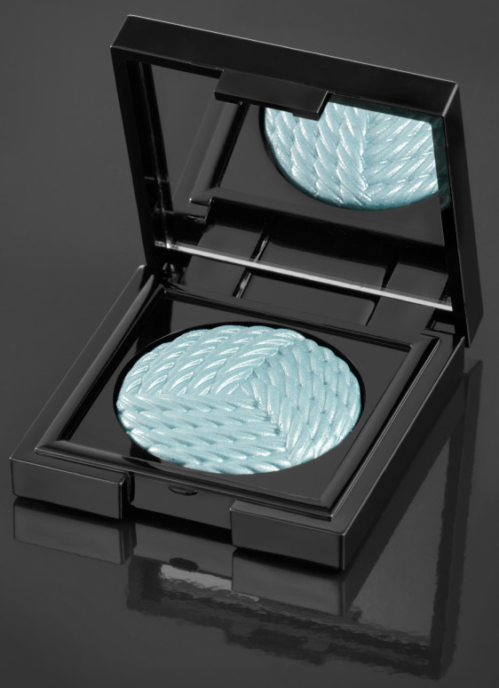 Miracle Eye Shadow Salon14 aqua Alcina oogschaduw