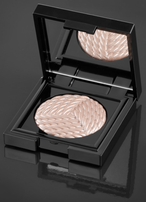 Miracle Eye Shadow Salon14 oogschaduw Alcina