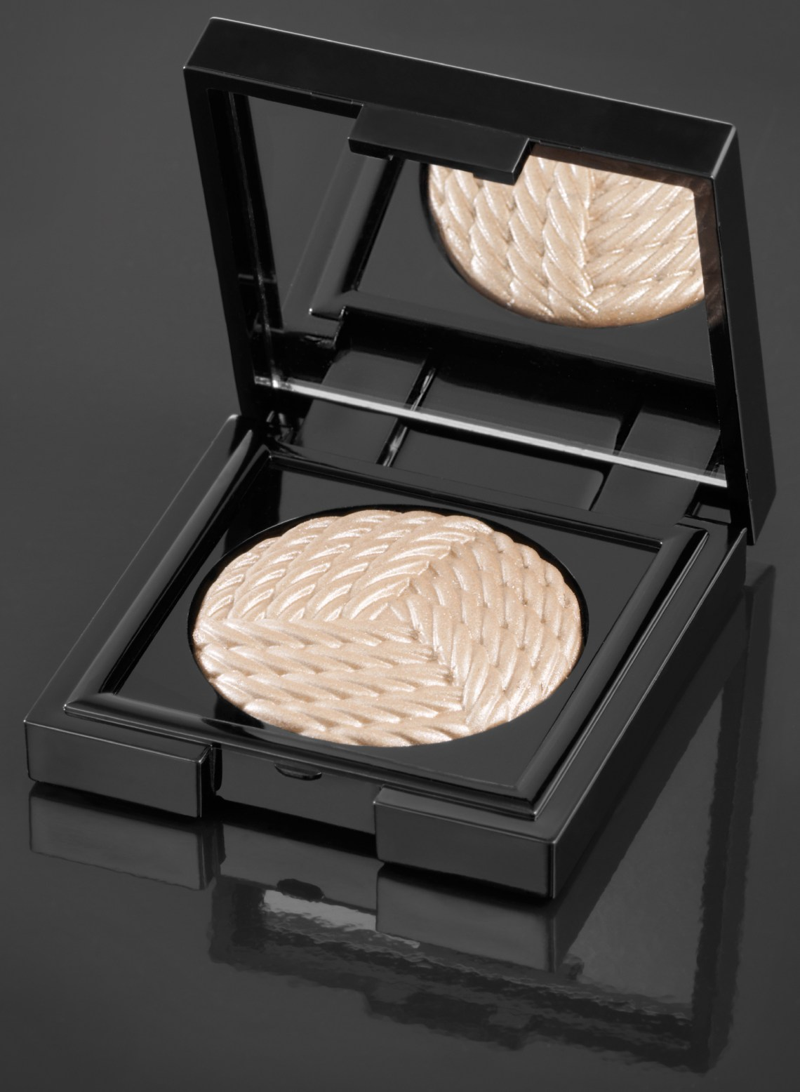 Miracle Eye Shadow pearl Salon14 oogschaduw Alcina