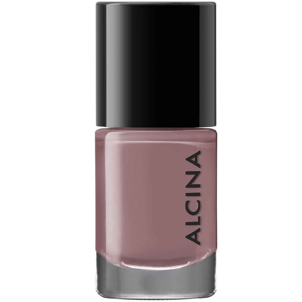 Ultimate Nail Colour Salon14 nagellak Alcina
