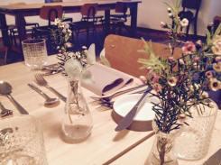 kulinarische-events-suedburgenland