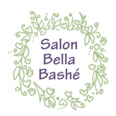 Logo Salon Belle Bashé Schoonheidsspecialiste – Energetisch therapeut Brielle