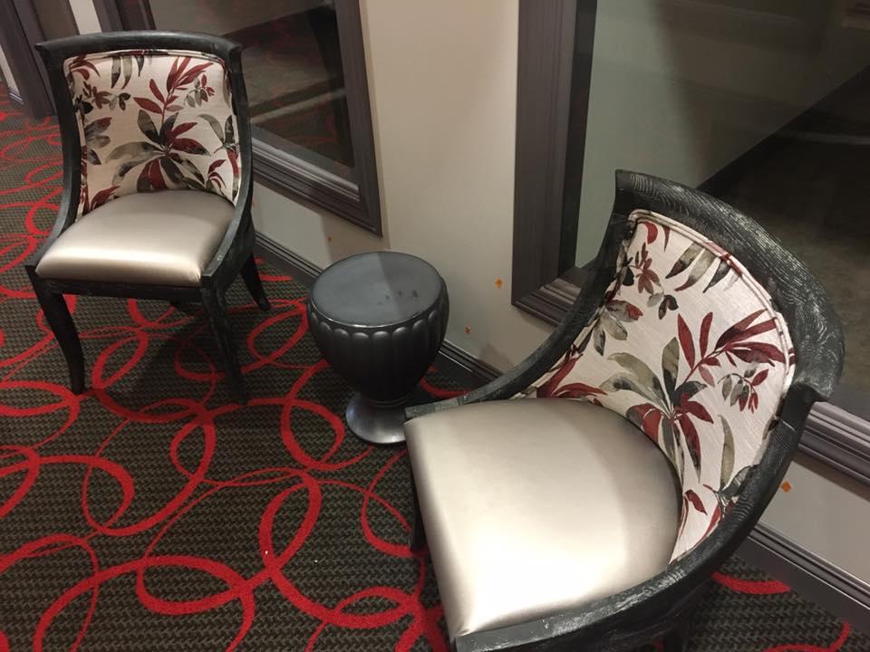 ... Mesa Riverview Salon Suites By Salon Boutique 1