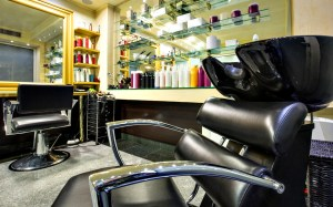 Salon Boutique | Stylish Salon Suites