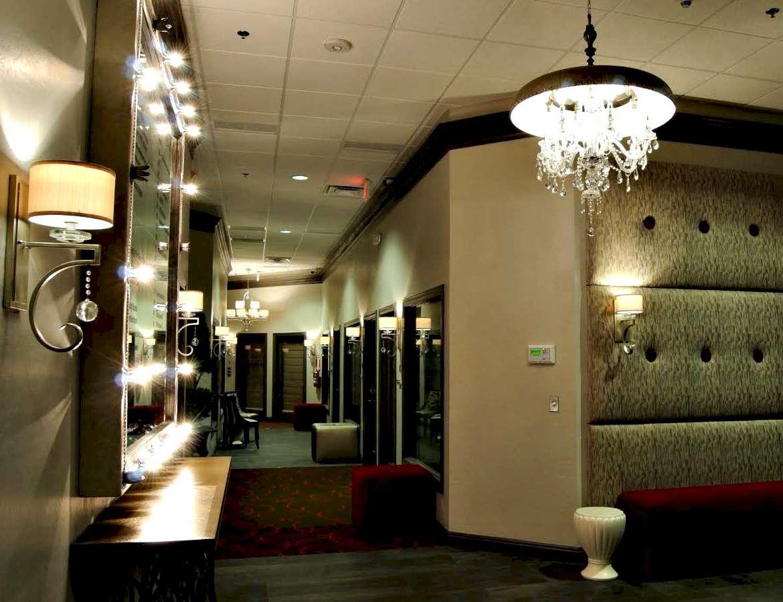 Salon Suites by Salon Boutique