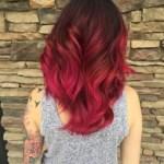 Hair By Miranda Portillo