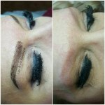 Lux Brow Beautique LLC