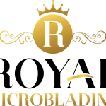 Royal Microblading, LLC