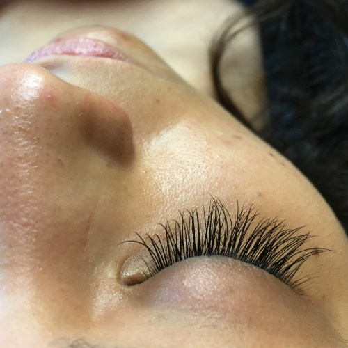 East valley eyebrow threading and waxing salon » Salon Boutique