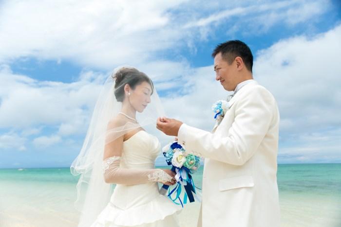 pre wedding032
