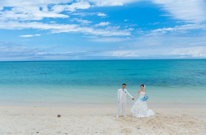 pre wedding051