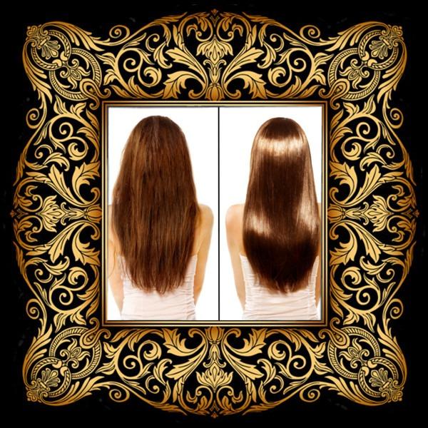 Hair Treatments Rancho Sante Fe CA
