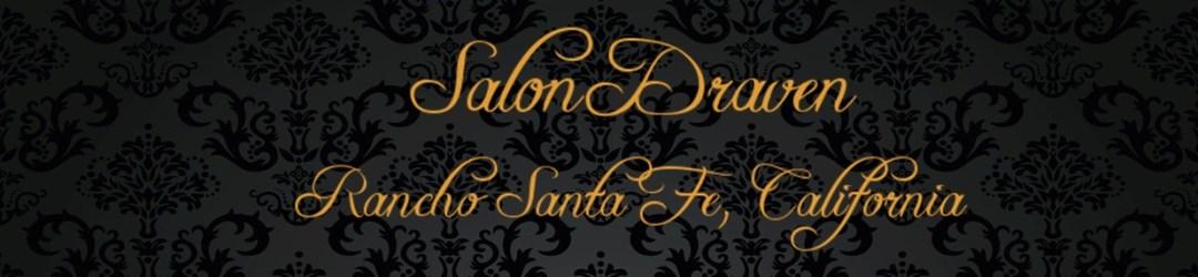 Hair Salon Rancho Santa Fe CA