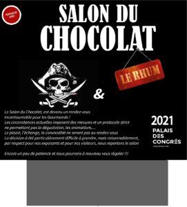 choc site 3 2021 salon du chocolat