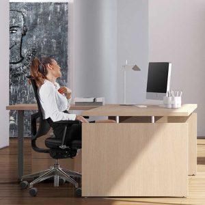All' interno del sito ufficiostile.com è possibili trovare molte altre composizioni di arredo, scrivanie, banconi reception, tavoli riunioni, poltrone e sedute. Vendita Mobili Ufficio Online Salone Ufficio