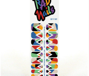 Rad Nails