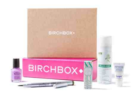 Birchbox_Womens_Samples_HIRES