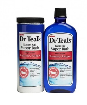 DrT_VapBath_Family_TF_