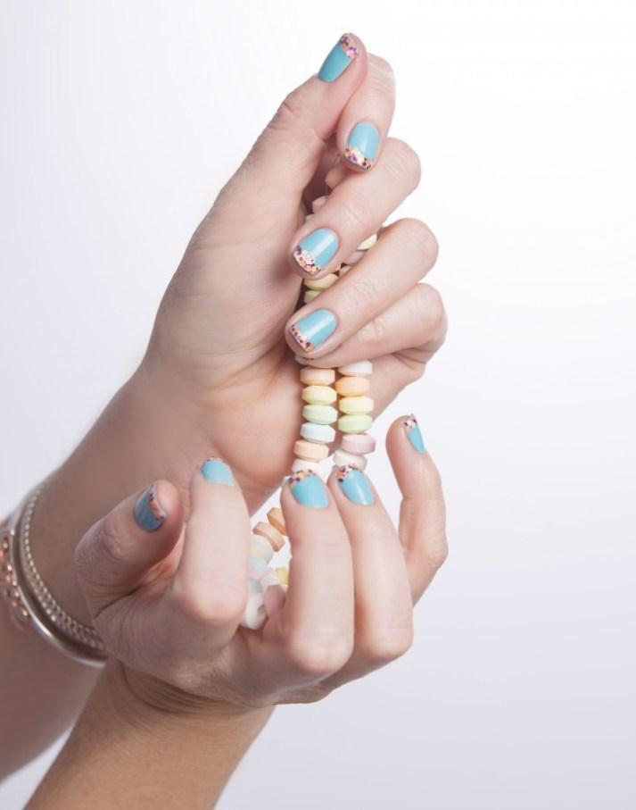 candy-nail-art-tutorial