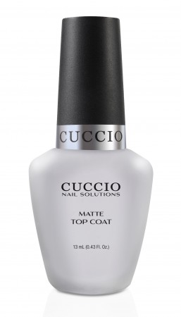 Matte_Top_Coat_Bottle