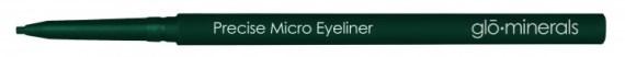Precise Micro Eyeliner Teal