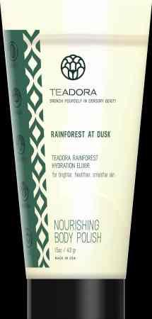 Teadora -Tube-Small-Dusk