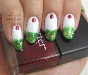 christmas-gradient-nails